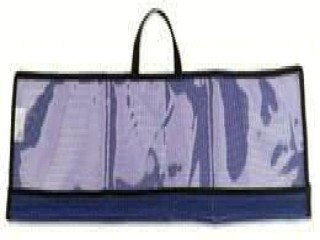 FAS Custom Offshore SPREADER BAR BAG SIZE 20'X 7'