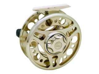 Pflueger Summit Fly Reel 7/8Wt