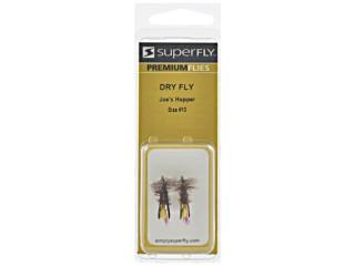 Superfly Joke's Hopper FLY6130-10P-US Sz 10 Qty 2