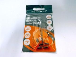 South Bend Cheese & Egg Spreader Rig CESR-8 Sz 8/10 2lb