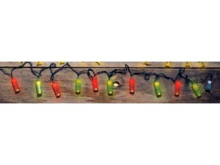 Rivers Edge Products Shotgun Shell Lights Indoor & Outdoor Use