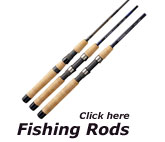 Shop for Rods