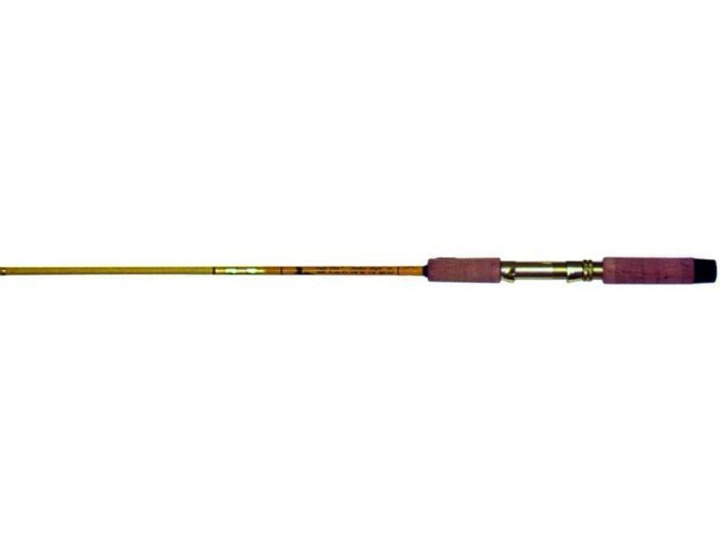 Eagle claw fishing rods images Eagle claw fishing pole