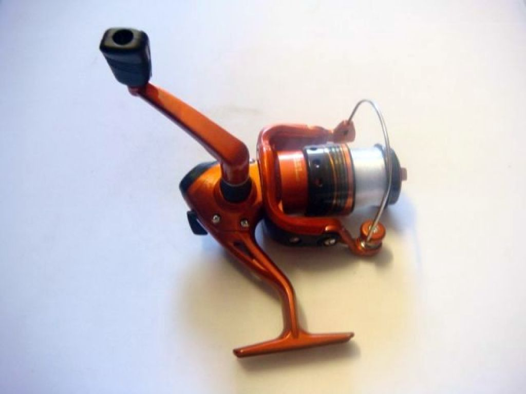 South bend eclipse r2f 20 als fishing reels spinning for South bend fishing reel