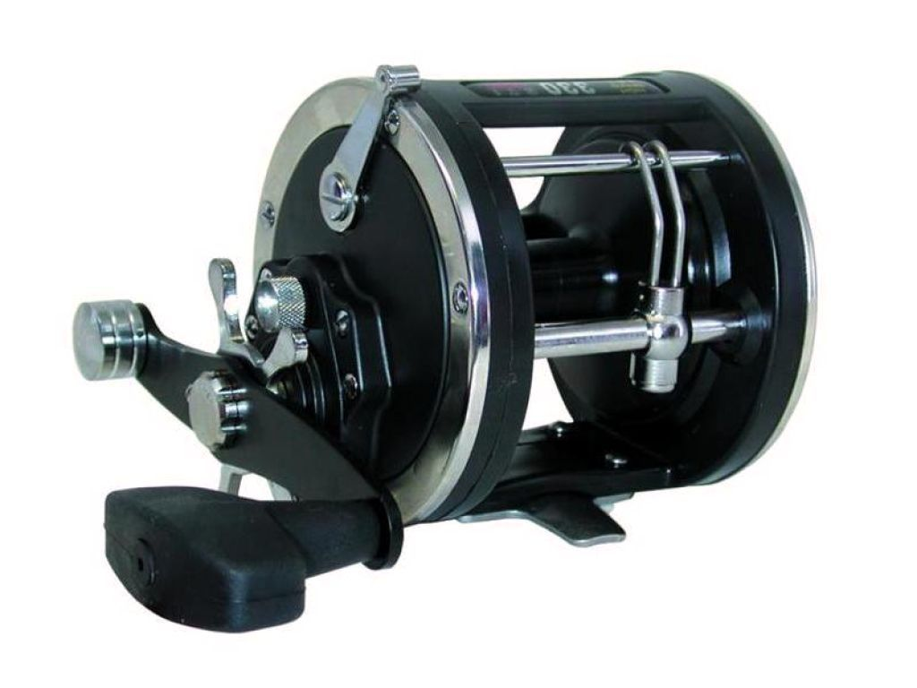 Penn 330gt2 fishing reels casting reels fishandsave for Wholesale fishing reels