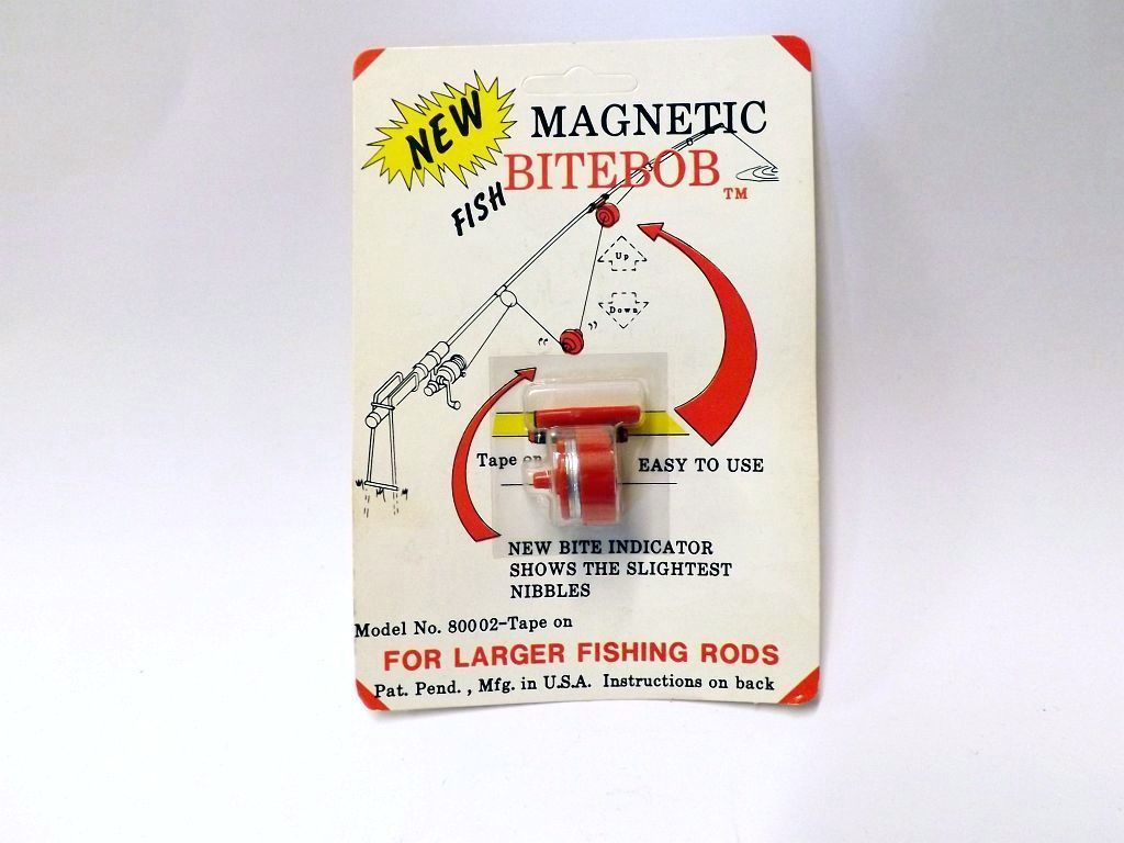 fas magnetic fish bitebob 800 02 tape on