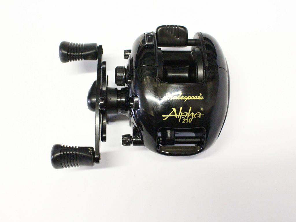 shakespeare fishing equipment - slubne-suknie info