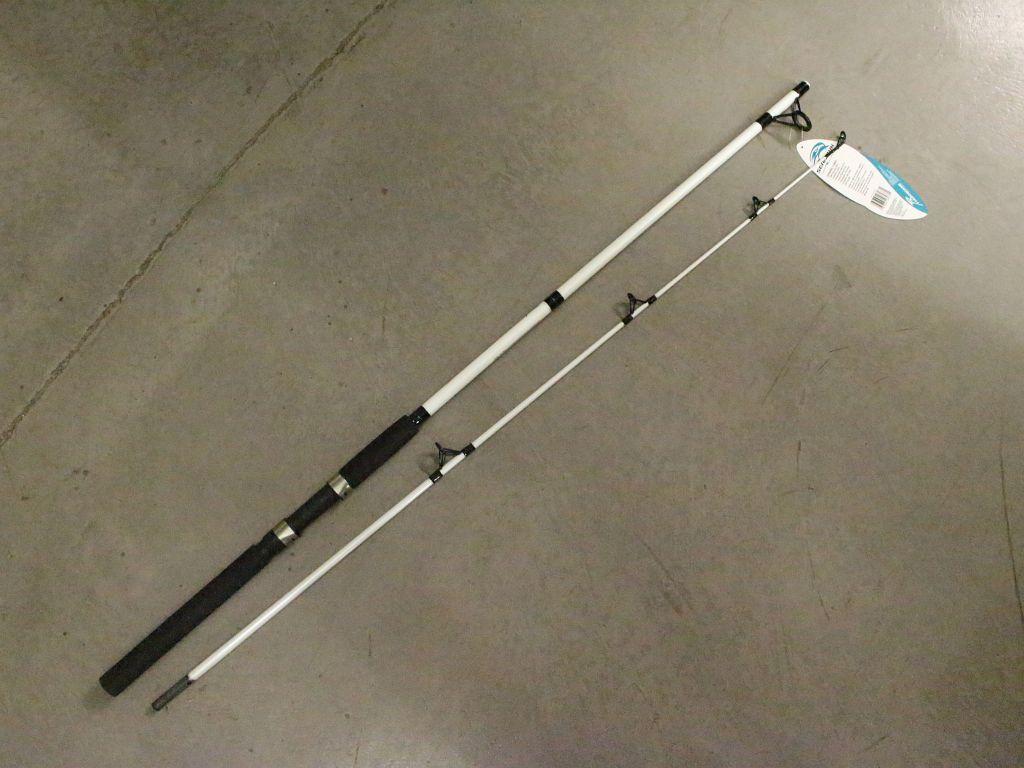 Hurricane fishing rods lookup beforebuying for Hurricane fishing rods