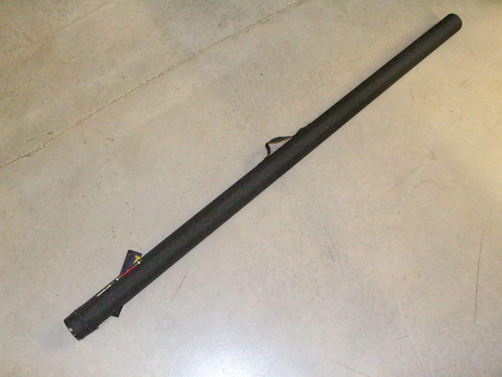 Hurricane redbone rb 699 9 39 9 wt 2 pc fishing rods fly for Redbone fishing rods