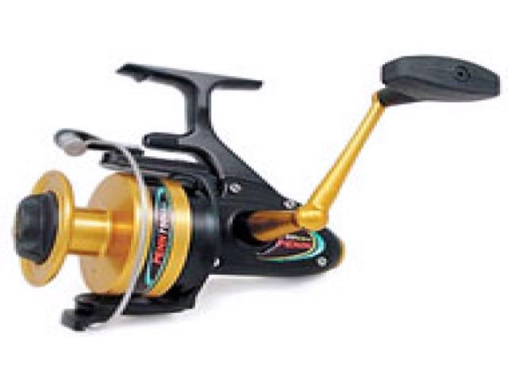 Penn spinfisher 650ssm fishing reels spinning reels for Wholesale fishing reels