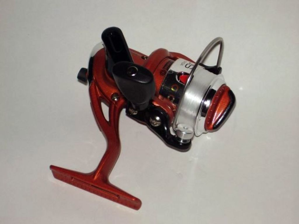 South bend celsius cel 010a ultralight fishing reels all for South bend fishing reel