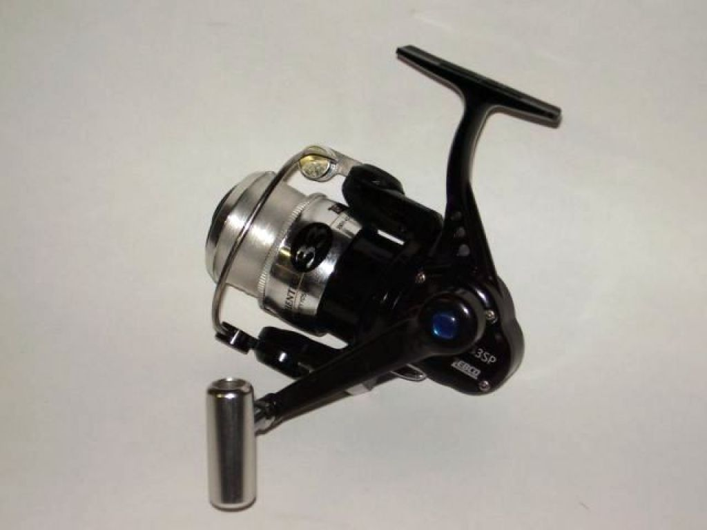 Zebco authentic 33 spinning reel 33sp for Wholesale fishing reels