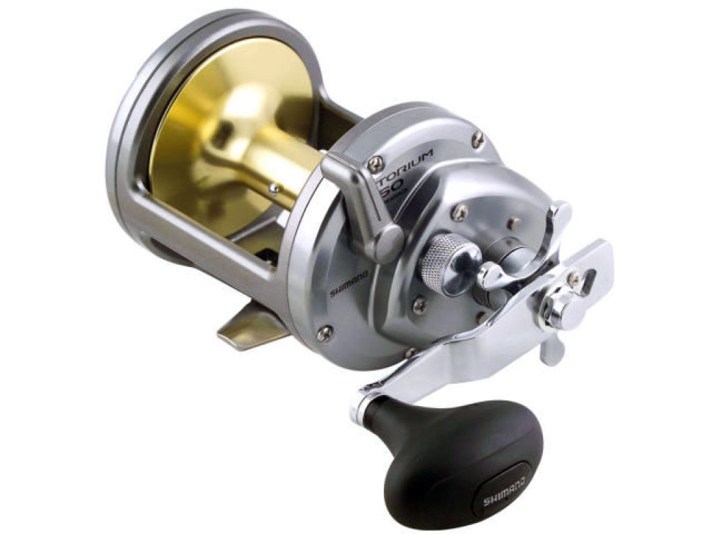 Shimano torium tor16 saltwater bait casting reel in box for Wholesale fishing reels