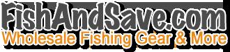 FishAndSave.com